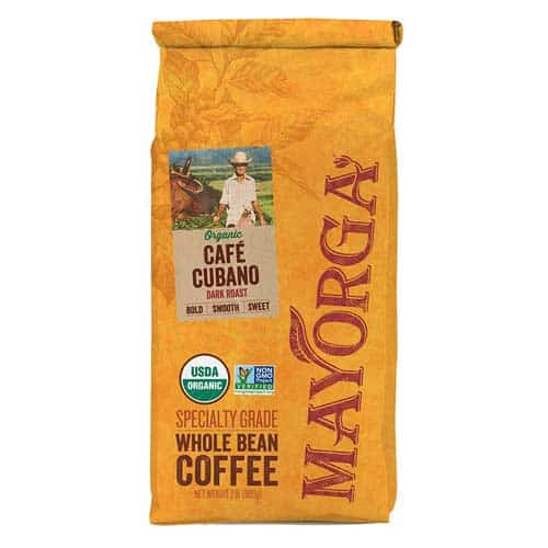 Mayorga-Organics-Cafe-Cubano-Dark-Roast-USDA-Certified