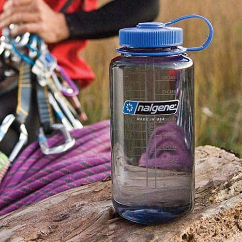 Nalgene-Tritan-reusable-water-bottle-wide-mouth