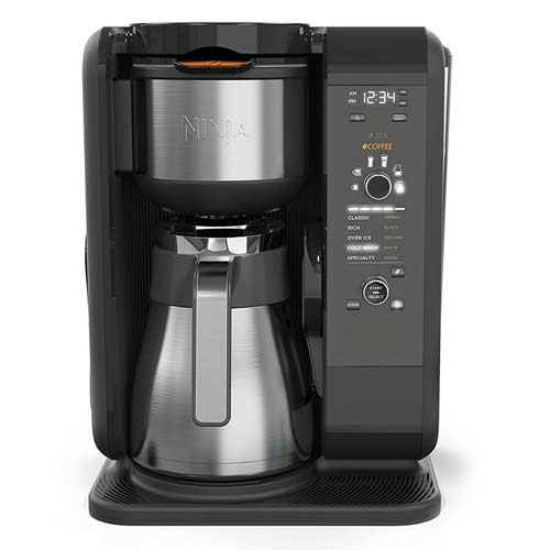 Ninja-Coffee-Maker-CP307