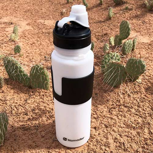 Nomader-Collapsible-Water-Bottle-