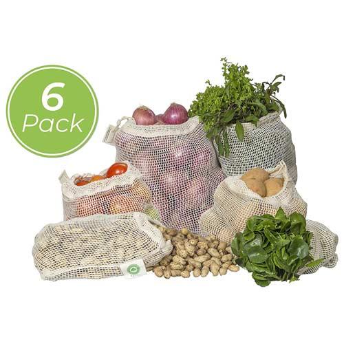 Organic-cotton-mart-Reusable-Mesh-Produce-Bags