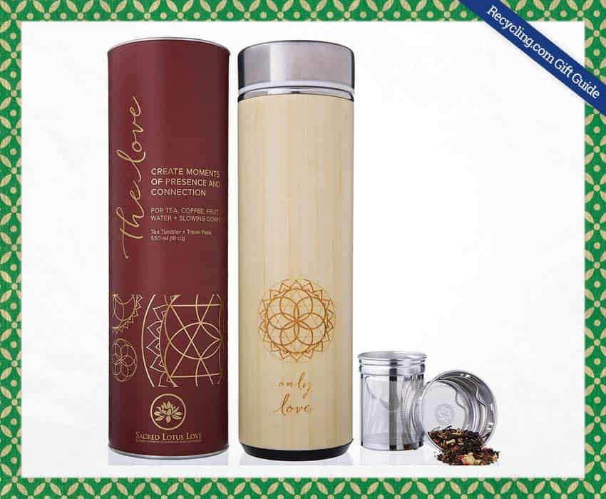 Sacred-Lotus-Love-Tea-Tumbler-with-Infuser