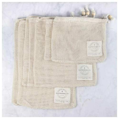 Sandstone-&-Sage-Reusable-Produce-Bags