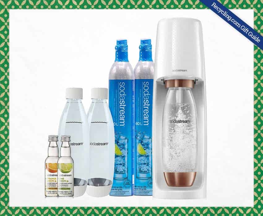 SodaStream-Fizzi-Sparkling-Water-Maker-Bundle