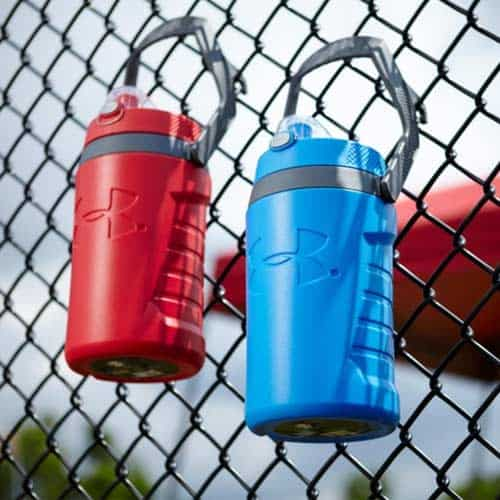 Under-Armour-Sideline-64-Ounce-Sports-Water-Jug