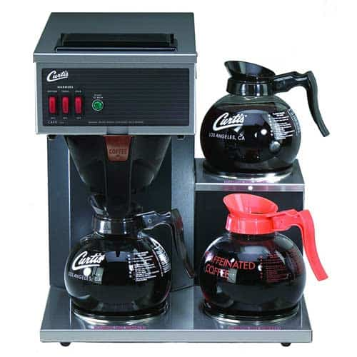 Wilbur-Curtis-Commercial-Pourover-Coffee-Brewer-CAFE3DB10A000