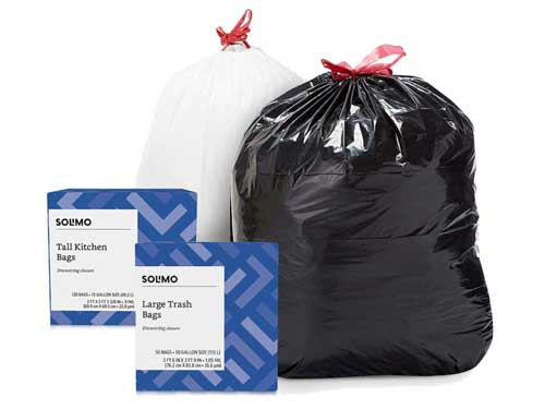 amazon-brand-solimo-trash-bags