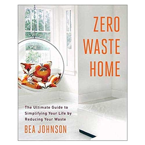 bea-johnson-zero-waste-home-book-lifestyle