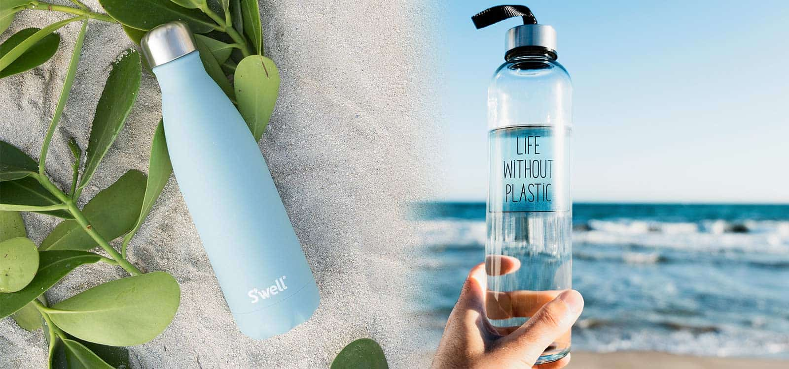 best-reusable-water-bottles-header
