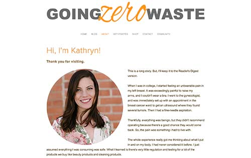 blog-going-zero-waste