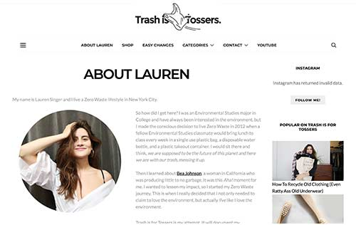 blog-trash-is-for-tossers