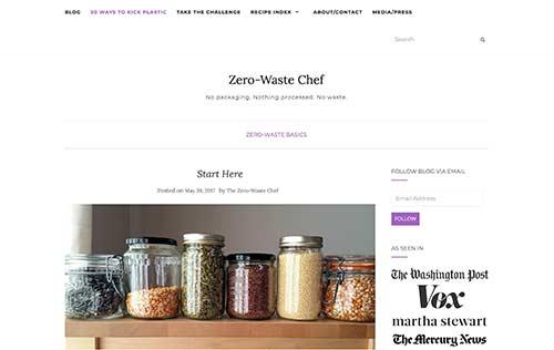 blog-zero-waste-chef