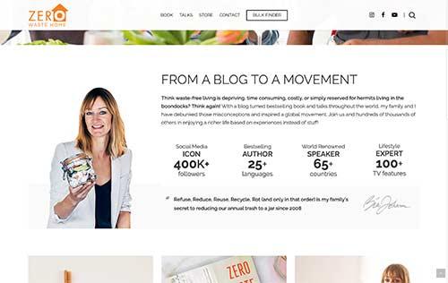 blog-zero-waste-home
