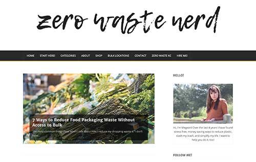 blog-zero-waste-nerd