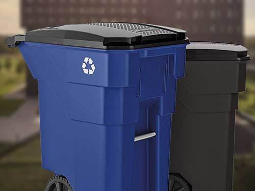 commercial-recycling-bins-wheeled