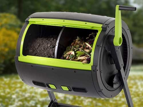 compost-bin-tumbler-worm-farm