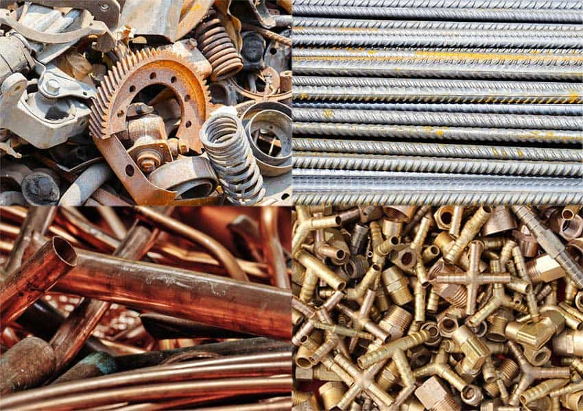 difference-ferrous-and-non-ferrous-metals