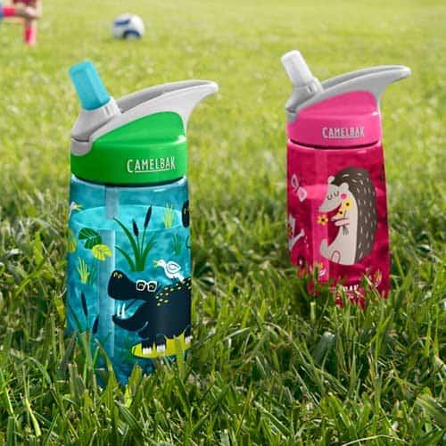 eddy-Kids-reusable-water-bottle
