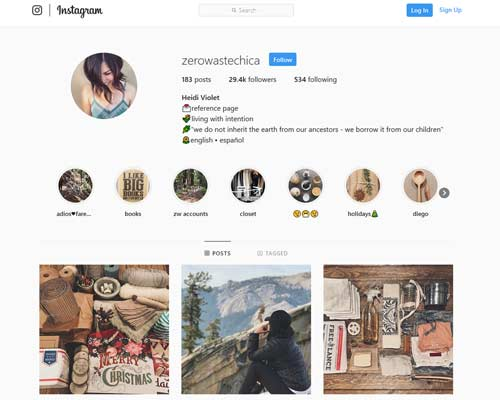 instagram-zerowastechica-zero-waste