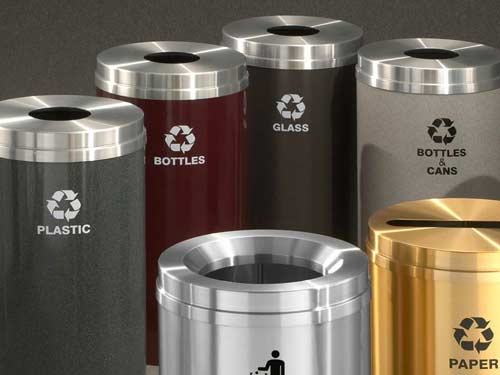 office-trash-cans-and-recycle-bins