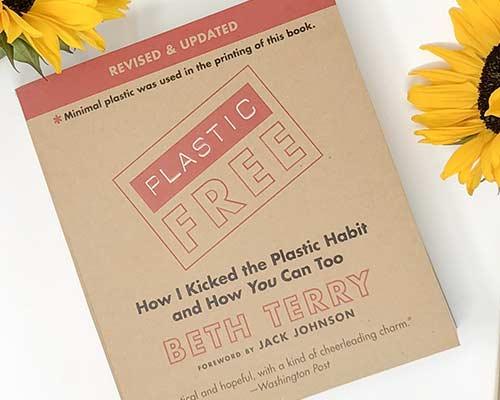 plastic-free-book-beth-terry