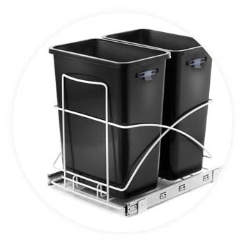 pull-out-recycling-bin