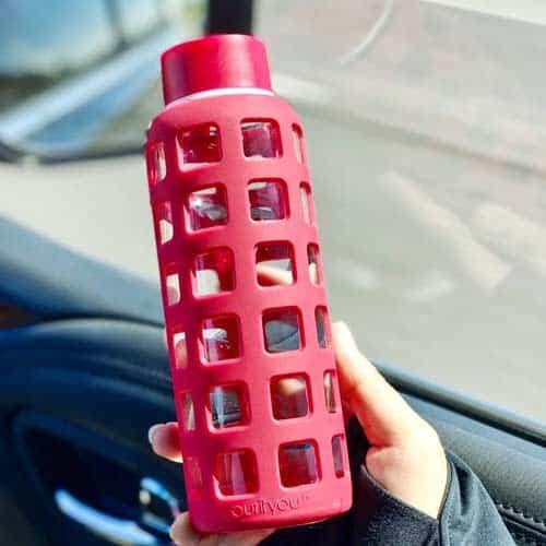 purifyou-Premium-Glass-Reusable-Water-Bottle