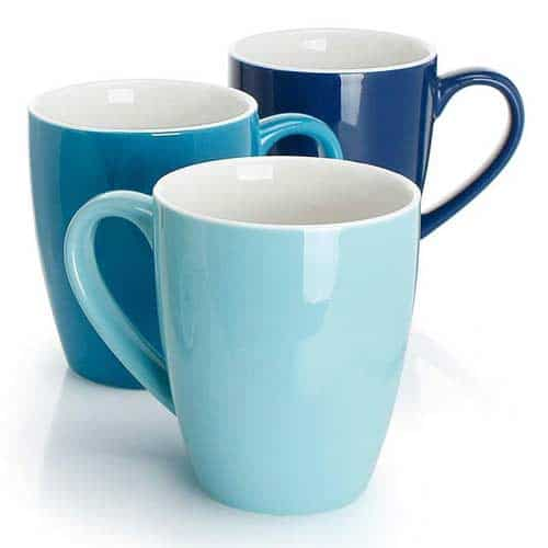 reusable-porcelain-coffee-mugs