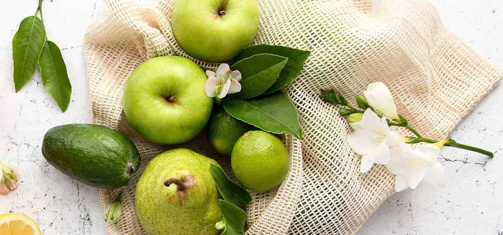 reusable-produce-bags-organic-cotton-zero-waste