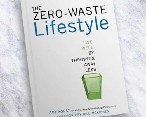 the-zero-waste-lifestyle-book-amy-korst