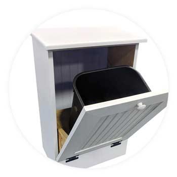 tilt-out-cabinet-trash-can
