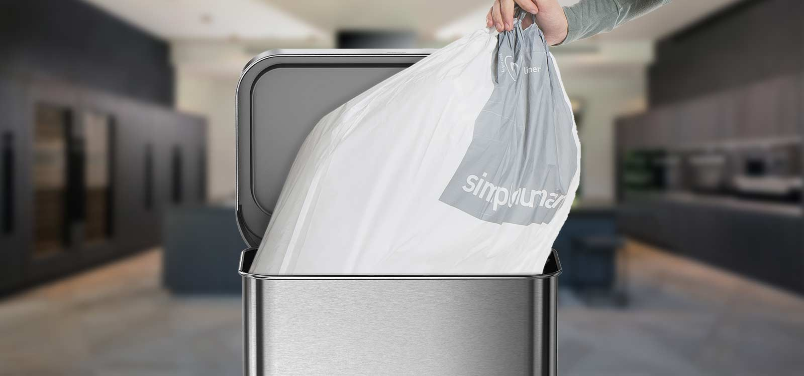 trash-bags-recycling-liners-header