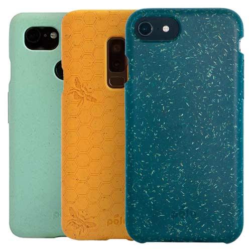 zero-waste-compostable-phone-cases-pela