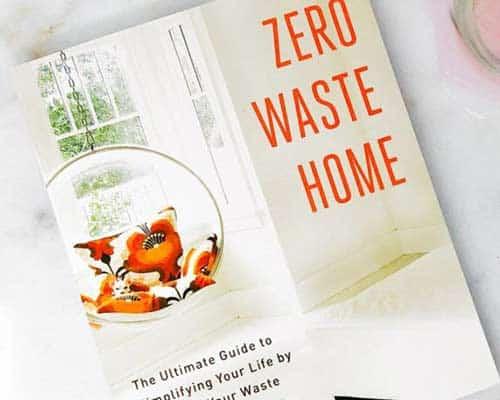 zero-waste-home-book-bea-johnson
