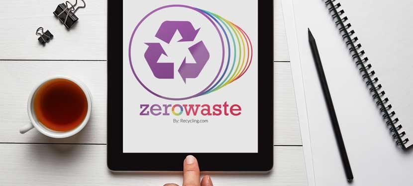 zero-waste-guide