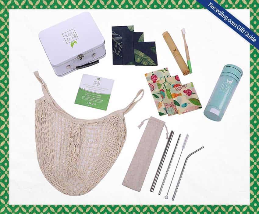 zero-waste-starter-kit-ecobox-gift-box