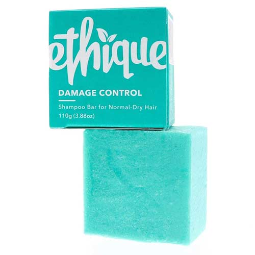 Ethique-Eco-Friendly-Solid-Shampoo-Bar