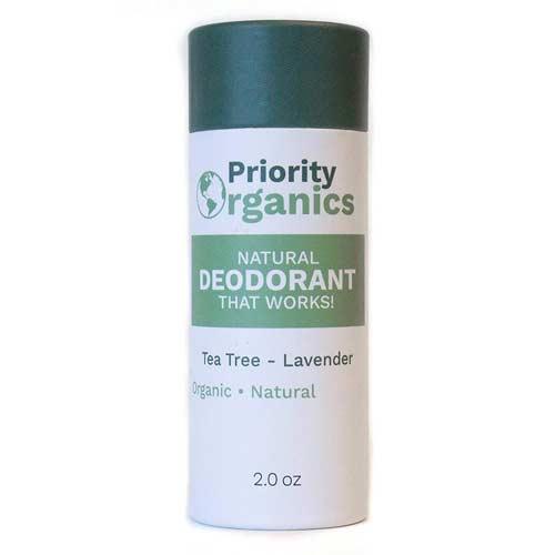 Priority-Organics-Natural-Organic-Deodorant