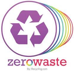 Zero-Waste-Symbol-Logo-Thumb-Klein