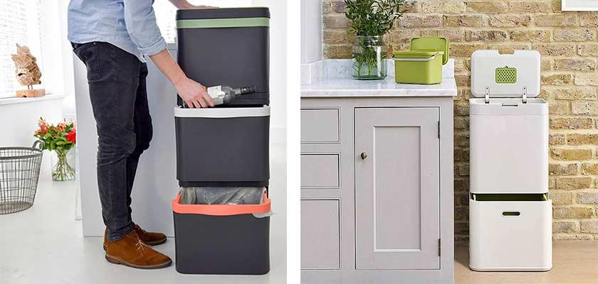 gescheiden-afvalbak-met-3-compartimenten-vakken