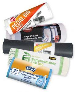 goedkope-vuilniszakken-afvalzakken-kopen-248x300