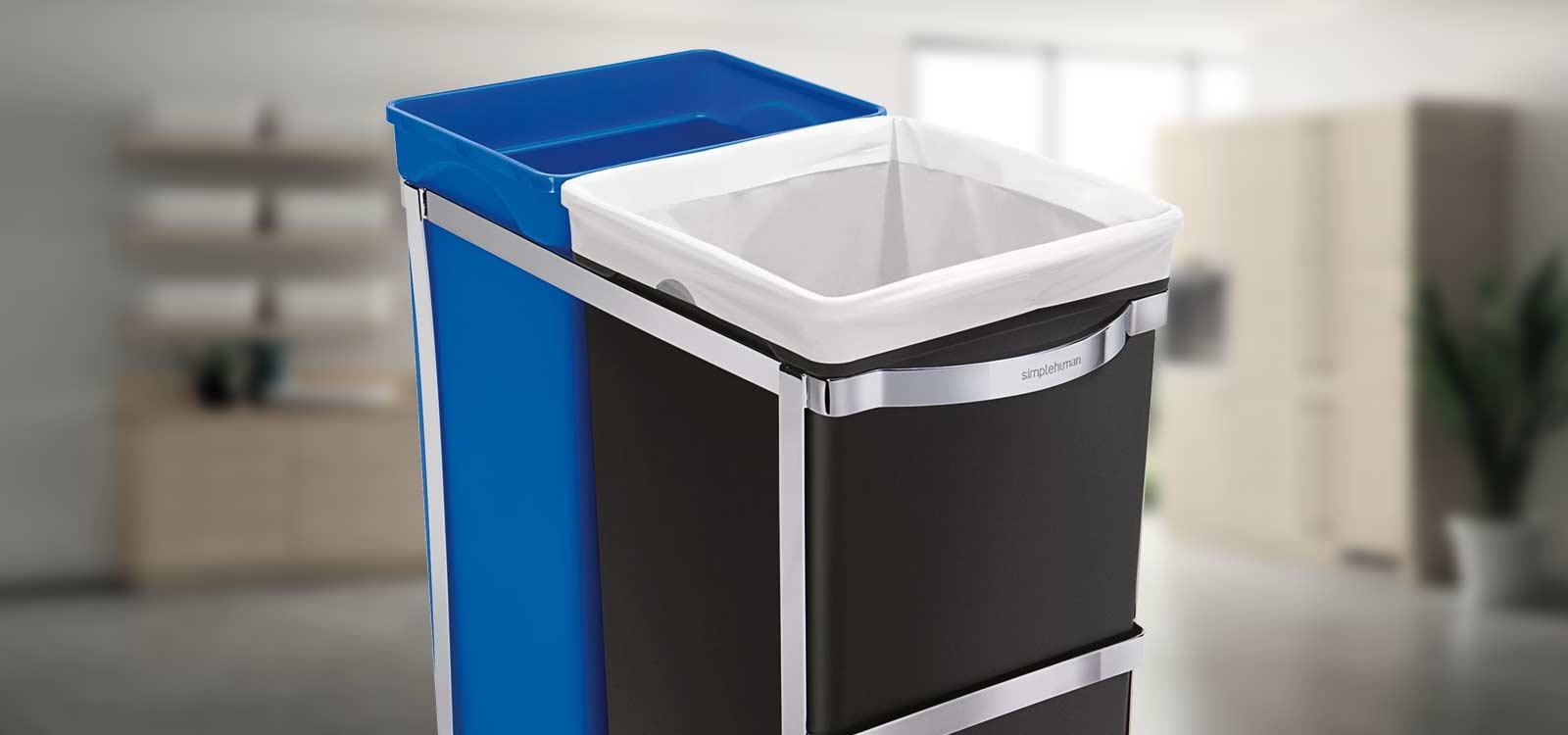 inbouw-prullenbak-afvalbak-keuken-keukenkastje