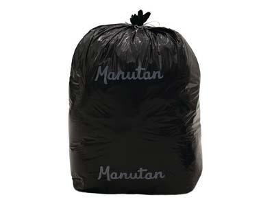 manutan-vuilniszakken-afvalzakken-voor-bedrijven