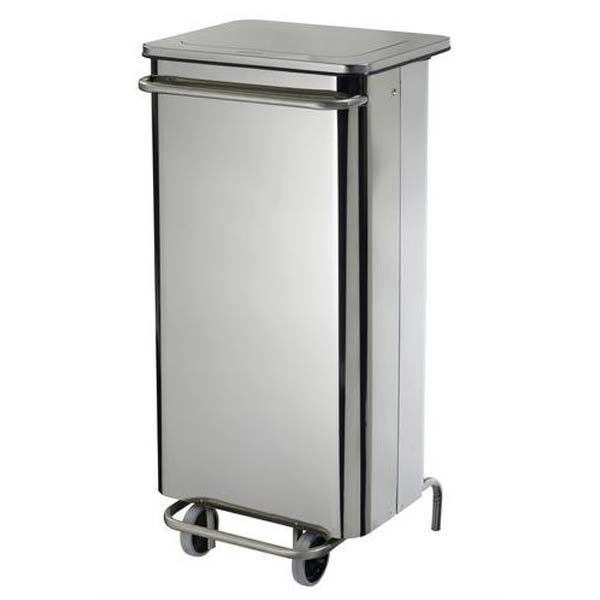 mobiele-afvalbak-met-wielen-en-pedaal-110-liter