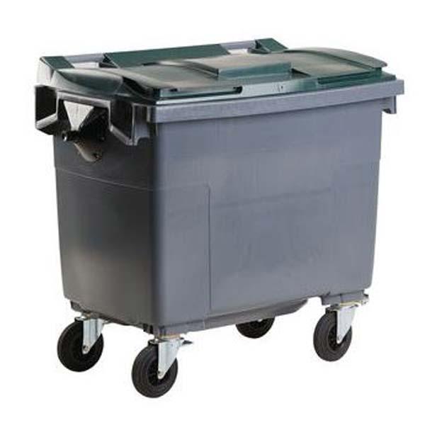 rolcontainer-4-wielen-660-en-770-liter