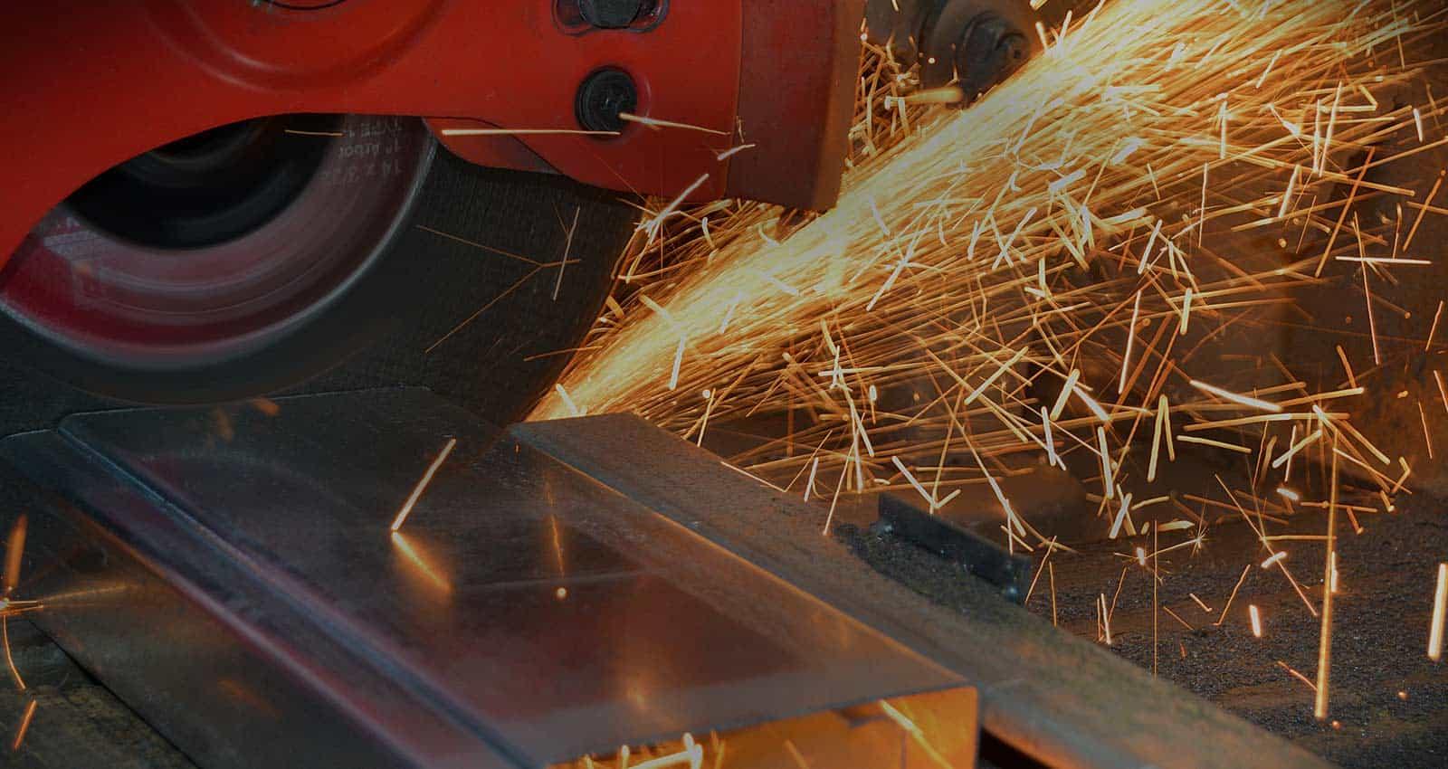 scrap-metal-tools-equipment