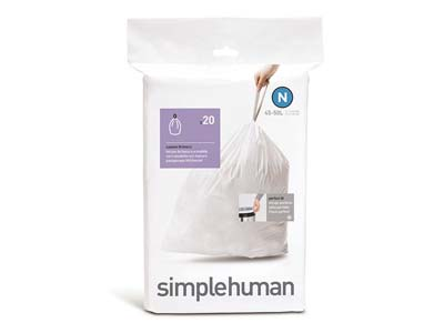 simplehuman-vuilniszakken-afvalzakken