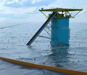 the-ocean-cleanup-plastic-in-zee-oceaan