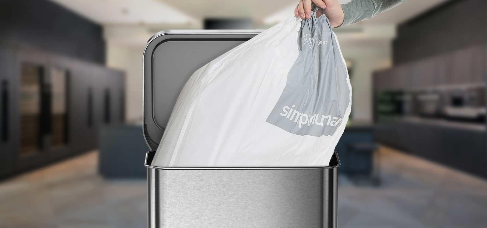 vuilniszak-afvalzak-prullenbak-afval-scheiden