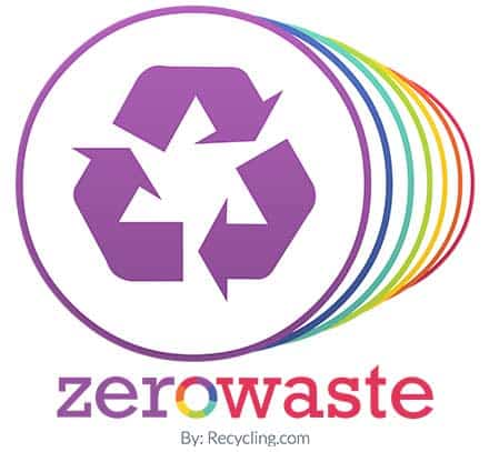 zero-waste-symbol-mit-text